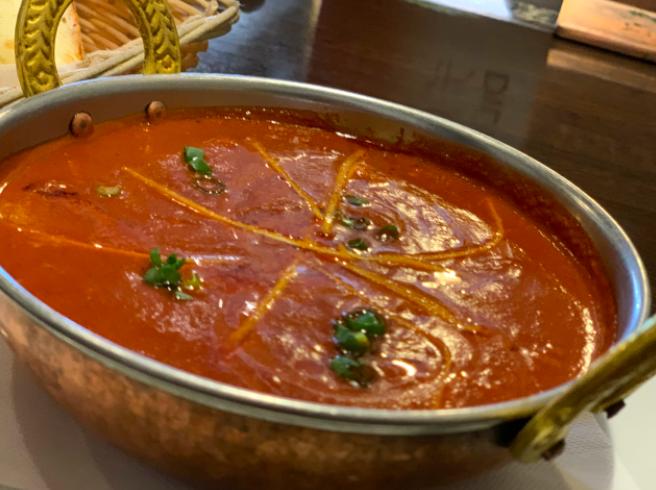 スパイス王国インド料理おすすめ9選