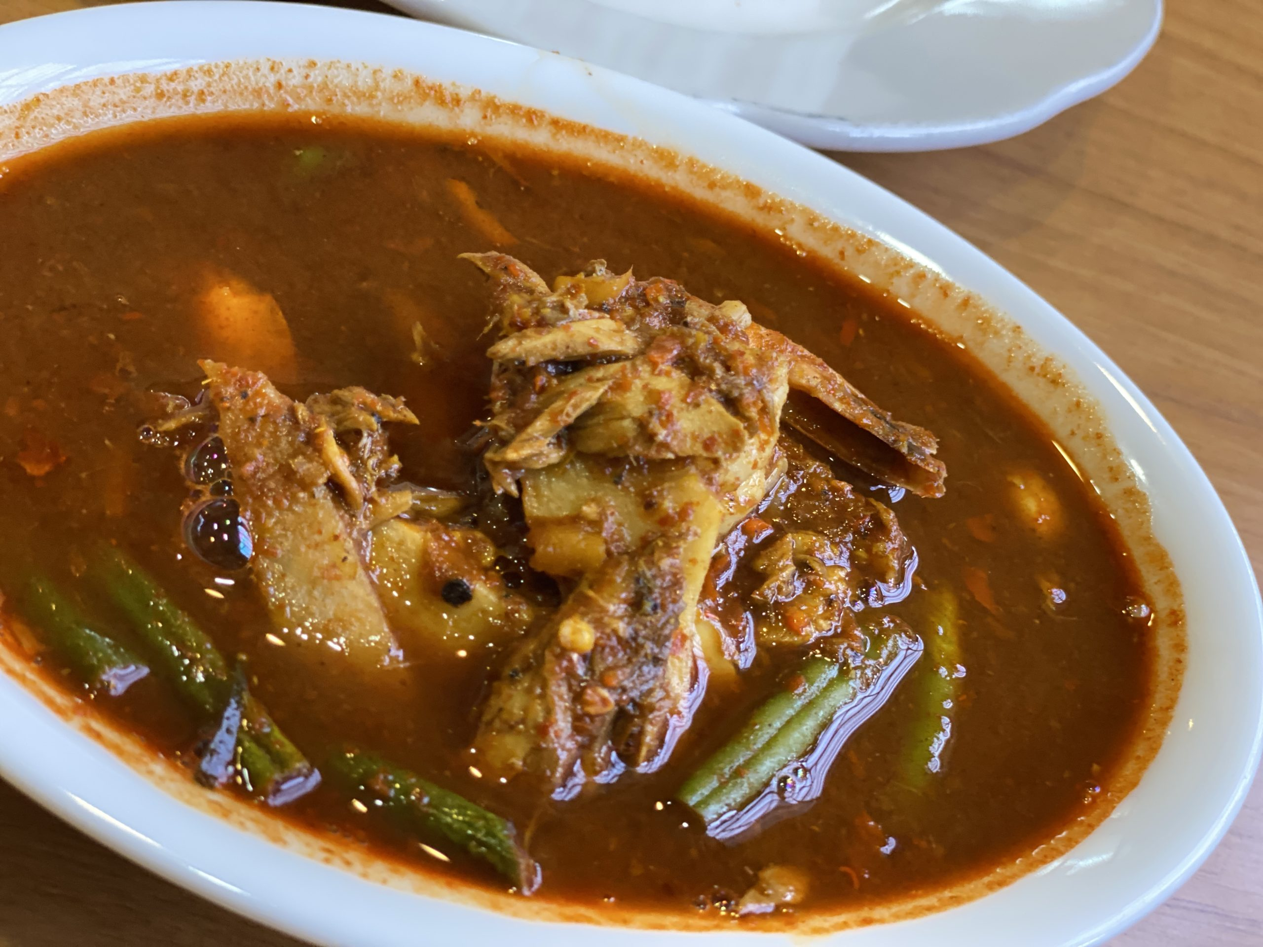 辛さ爆発!タイで食べれる激辛料理おすすめ11選